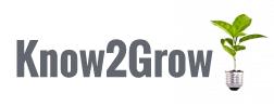 K2G logo